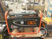 Brand New Lutian Lt3600n 2.5kva | Electrical Equipment for sale in Lagos State, Ikeja
