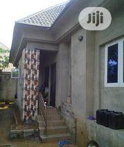 A Bungalow Building For Sale | Houses & Apartments For Sale for sale in Anambra State, Onitsha