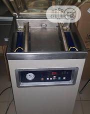 Vacuum Sealer | Kitchen Appliances for sale in Lagos State, Ojo