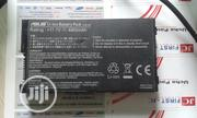 Asus Battery | Computer Accessories  for sale in Lagos State, Ikeja