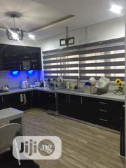 Day And Night Blinds | Home Accessories for sale in Lagos State, Yaba