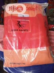 Rokk Safety Jacket | Safety Equipment for sale in Lagos State, Ojo