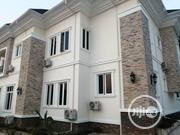 Fired Clay Thin Bricks And Stones For Wall | Building Materials for sale in Delta State, Oshimili South