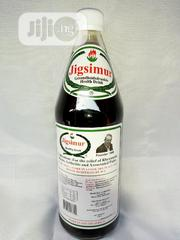 Jigsimur Health Drink | Vitamins & Supplements for sale in Lagos State, Surulere