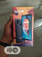 New Imose Kampe 8 GB Black   Mobile Phones for sale in Lagos State, Victoria Island