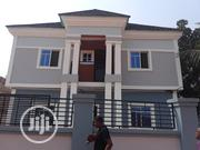 Mind Blowing 6 Bedroom Duplex For Sale At Etete Gra Benin City   Houses & Apartments For Sale for sale in Edo State, Benin City