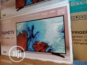 Samsung 40 Inches Led Full HD Tv | TV & DVD Equipment for sale in Lagos State, Ojo