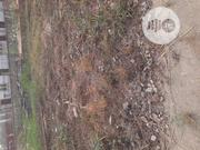 Plot of 450sqm for Sale at Cityview Estate Wawa Near IKEJA Lagos | Land & Plots For Sale for sale in Lagos State, Ikeja