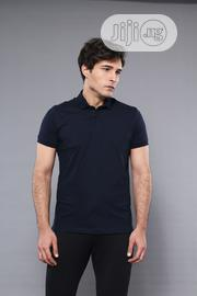 Men's Polo T-Shirt | Clothing for sale in Lagos State, Ojodu
