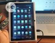 New 8 GB   Tablets for sale in Anambra State, Onitsha