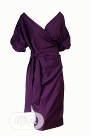 Ladies Office Wear | Clothing for sale in Lagos State, Ojodu