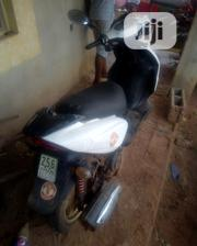 Jincheng JC 110-9 2017 White | Motorcycles & Scooters for sale in Ogun State, Ijebu Ode