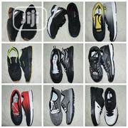 Wholesales Men Quality Canvas (Carton of 40pairs) | Shoes for sale in Lagos State, Alimosho
