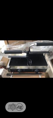 Shawarma And Sandwich Toaster | Restaurant & Catering Equipment for sale in Ogun State, Ilaro