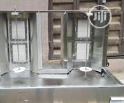 2 Toaster Shawarma Grill | Restaurant & Catering Equipment for sale in Lagos State, Ojo