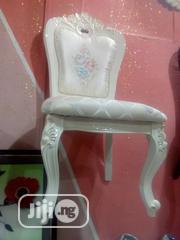 Trendy Royal Chair | Furniture for sale in Lagos State, Ojo
