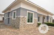 The Jewel Semidetached Bungalow | Houses & Apartments For Sale for sale in Ogun State, Ado-Odo/Ota