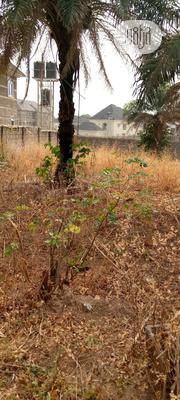 Distress Sales  In Kuje  Very Close to Union Home  Plot CD15 ,1.4 Htrs   Land & Plots For Sale for sale in Abuja (FCT) State, Kuje