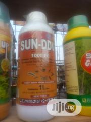 Formugate Insecticide And Herbicide | Feeds, Supplements & Seeds for sale in Lagos State, Lagos Island