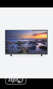 "Synix 43"" Led TV 