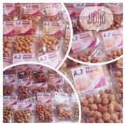 Training On Coated Peanut | Classes & Courses for sale in Lagos State, Alimosho