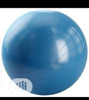 Gym Excises Balls | Sports Equipment for sale in Lagos State, Surulere