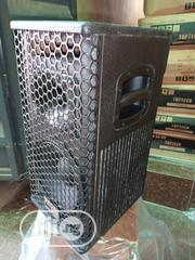 Proel Audio Hanging Speaker 12inches | Audio & Music Equipment for sale in Lagos State, Ojo