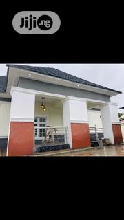 Brand New Fully Detached 3 Bedroom Bungalow | Houses & Apartments For Sale for sale in Abuja (FCT) State, Gaduwa