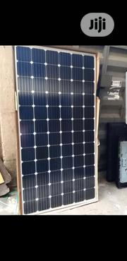 360watt Solar Panels Is Now Available | Solar Energy for sale in Lagos State, Ojo