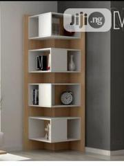 Nova Bookshelf | Furniture for sale in Lagos State, Alimosho
