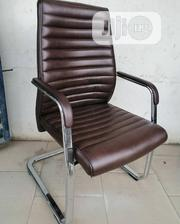 Visitor Chair   Furniture for sale in Lagos State, Lekki Phase 2