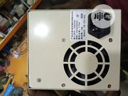 DC Power Supply 305D | Electrical Equipment for sale in Lagos State, Ikeja