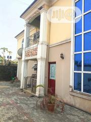 Well Finished 4 Bedroom Duplex At Ada George For Sale | Houses & Apartments For Sale for sale in Rivers State, Obio-Akpor
