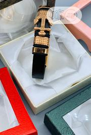 Designal Bracelets For Classic Men | Jewelry for sale in Lagos State, Lagos Island