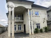 Sharp 4 Bedroom Duplex for Sale at SARS Road Portharcourt | Houses & Apartments For Sale for sale in Rivers State, Obio-Akpor