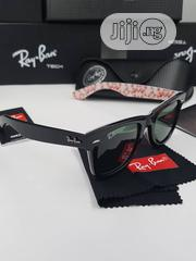 Ray Bans Quality Signatures | Clothing Accessories for sale in Lagos State, Lagos Island