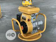 Gasoline Vibrator Machine | Manufacturing Equipment for sale in Lagos State, Lagos Island