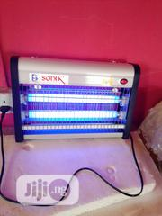 Quality Insert Kilar | Home Appliances for sale in Lagos State, Ojo