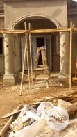 Pop And Art Work For Your Affordable | Building & Trades Services for sale in Benin City, Edo State, Nigeria