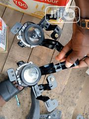 Fog Lamp Elantra 2017 | Vehicle Parts & Accessories for sale in Lagos State, Mushin