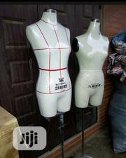 Pinnable Dressforms | Store Equipment for sale in Lagos State, Lagos Island