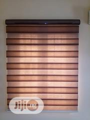 Day And Night Windos Blind | Home Accessories for sale in Lagos State, Ikeja
