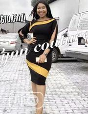 Designer Quality Gown | Clothing for sale in Lagos State, Ikotun/Igando
