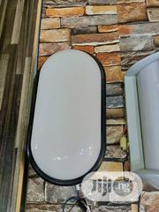 Led Wall Light | Home Accessories for sale in Lagos State, Ojo