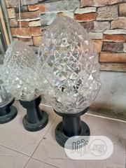 Standing Pillar Light | Home Accessories for sale in Lagos State, Ojo