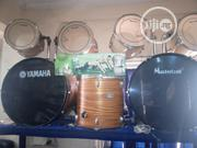 Instrumental Complete Band | Musical Instruments & Gear for sale in Lagos State, Yaba