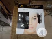 High Quality Behringer Hpx 2000   Headphones for sale in Lagos State, Ojo