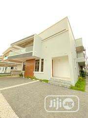 New 4 Bedroom Detached Duplex For Sale At Lekki County Lekki Phase 2. | Houses & Apartments For Sale for sale in Lagos State, Lekki Phase 2