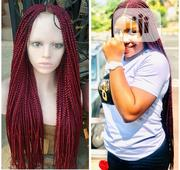 Braided Wig | Hair Beauty for sale in Lagos State, Lagos Island