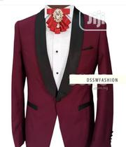 Exclusive Men's 2 Pieces Tuxedo Suits | Clothing for sale in Lagos State, Kosofe